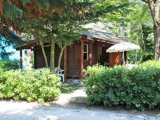 2 bedroom Apartment in Punta Marina, Emilia-Romagna, Italy : ref 5434602