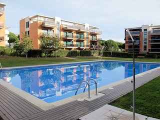 3 bedroom Apartment in Mas Pinell, Catalonia, Spain : ref 5435544