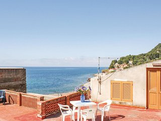 3 bedroom Apartment in Camella, Campania, Italy - 5539810
