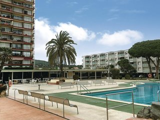 3 bedroom Apartment in Cabrera de Mar, Catalonia, Spain : ref 5674435