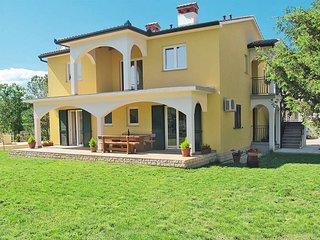 3 bedroom Villa in Labin, Istarska Županija, Croatia : ref 5439239