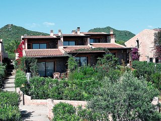 2 bedroom Villa in Sant'Elmo, Sardinia, Italy - 5444745