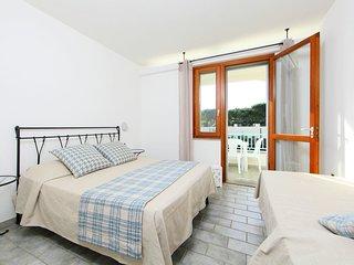 1 bedroom Apartment in Mazzanta, Tuscany, Italy - 5553212