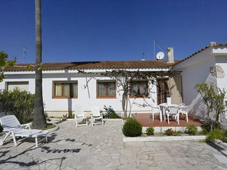 3 bedroom Villa in Riumar, Catalonia, Spain : ref 5544188