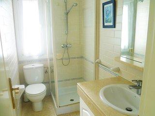 2 bedroom Apartment in La Playa de la Torre de Piles, Valencia, Spain - 5554136