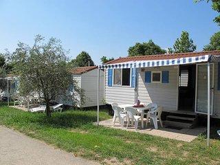 2 bedroom Apartment in Gralaoni-Pralesi-Cisano, Veneto, Italy : ref 5438587