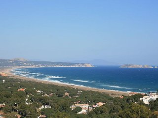 1 bedroom Apartment in Mas Pinell, Catalonia, Spain : ref 5559868