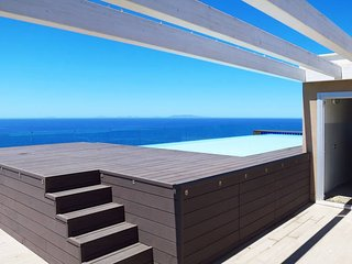 1 bedroom Apartment in Castelsardo, Sardinia, Italy : ref 5444566