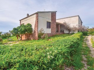 2 bedroom Villa in Marritza, Sardinia, Italy : ref 5644693