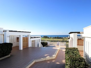1 bedroom Apartment in Lido Marini, Apulia, Italy : ref 5535976