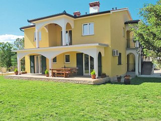 3 bedroom Villa in Ripenda, , Croatia : ref 5638358