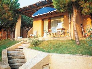 1 bedroom Villa in Porto Tramatzu, Sardinia, Italy : ref 5646630
