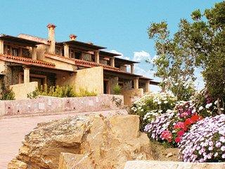 3 bedroom Villa in Porto Tramatzu, Sardinia, Italy : ref 5646762