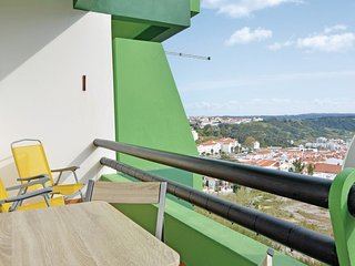 3 bedroom Apartment in Nazare, Leiria, Portugal : ref 5551199
