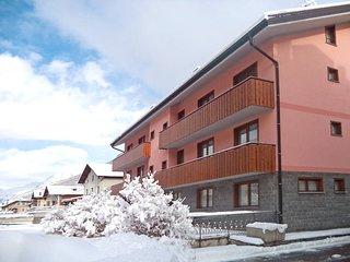 1 bedroom Apartment in Sant'Antonio, Lombardy, Italy - 5448026