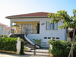 3 bedroom Apartment in Mimizan-Plage, Nouvelle-Aquitaine, France : ref 5544023