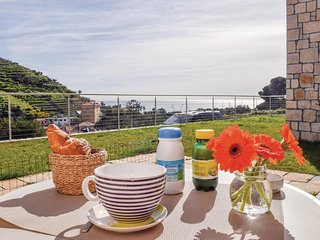 1 bedroom Villa in Mortola Inferiore, Liguria, Italy - 5605064