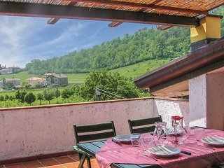 2 bedroom Apartment in Provezze, Lombardy, Italy : ref 5545777