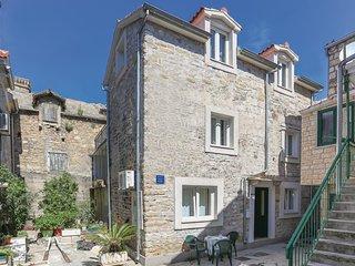 3 bedroom Villa in Kaštel Sućurac, Splitsko-Dalmatinska Županija, Croatia : ref