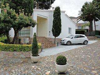2 bedroom Villa in Fener de Dalt, Catalonia, Spain : ref 5514529