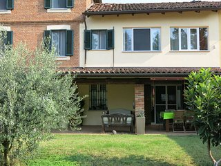 3 bedroom Villa in Asti, Piedmont, Italy : ref 5478309