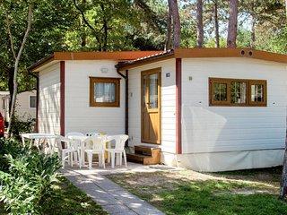 2 bedroom Apartment in Sistiana-Visogliano, Friuli Venezia Giulia, Italy : ref 5