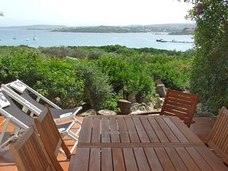 1 bedroom Apartment in Pittulongu, Sardinia, Italy : ref 5550798
