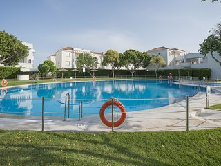 2 bedroom Apartment in Almadraba, Andalusia, Spain - 5546051