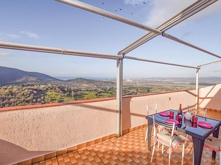4 bedroom Apartment in Scarlino, Tuscany, Italy : ref 5585765