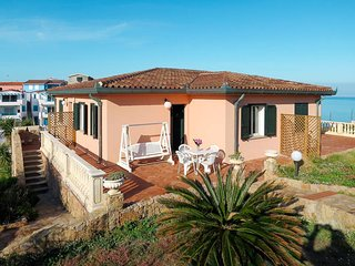 1 bedroom Apartment in La Ciaccia, Sardinia, Italy : ref 5504262