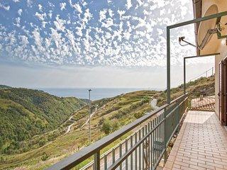 3 bedroom Villa in Bonifati, Calabria, Italy : ref 5624396