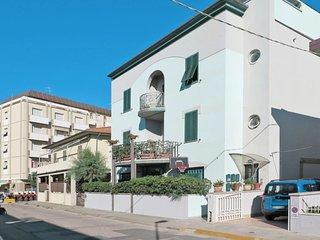 2 bedroom Apartment in Marina di Cecina, Tuscany, Italy : ref 5656314
