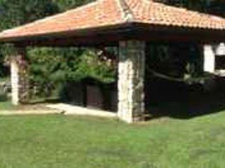 Haus RUDI -beautiful rustic holiday home