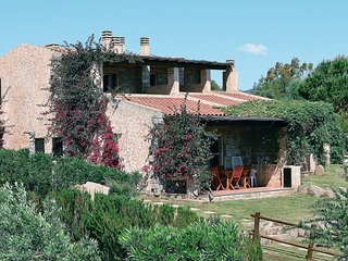2 bedroom Villa in Sant'Elmo, Sardinia, Italy : ref 5444755