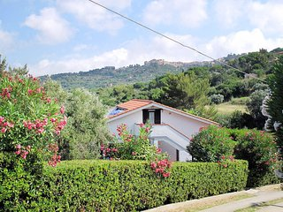 1 bedroom Apartment in Capoliveri, Tuscany, Italy : ref 5437668