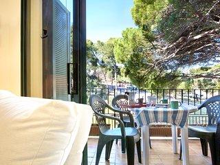 3 bedroom Apartment in Llafranc, Catalonia, Spain - 5223554