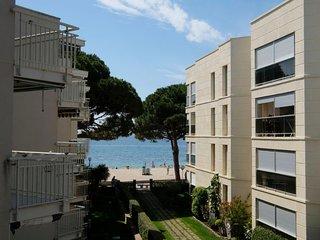2 bedroom Apartment in Vilafortuny, Catalonia, Spain - 5636613