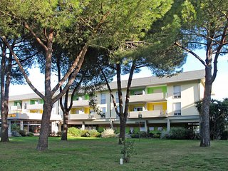 1 bedroom Apartment in Luni Mare, Liguria, Italy : ref 5443774