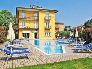 1 bedroom Apartment in Bardolino, Veneto, Italy : ref 5438569