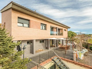 3 bedroom Villa in Caulés, Catalonia, Spain : ref 5674534
