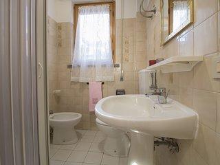 2 bedroom Apartment in Casa Sant'Eugenia, Tuscany, Italy - 5551597