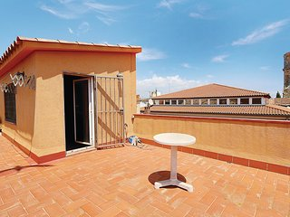 3 bedroom Villa in Malgrat de Mar, Catalonia, Spain : ref 5676064