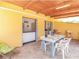2 bedroom Apartment in Cuili Murvoni, Sardinia, Italy : ref 5544994