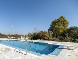 1 bedroom Villa in Parati, Apulia, Italy : ref 5606381