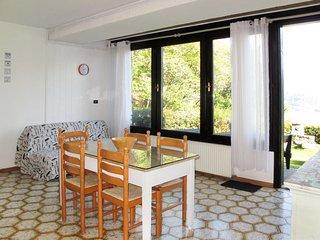 2 bedroom Apartment in Pur, Trentino-Alto Adige, Italy : ref 5655666