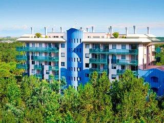 2 bedroom Apartment in Bibione, Veneto, Italy : ref 5682927