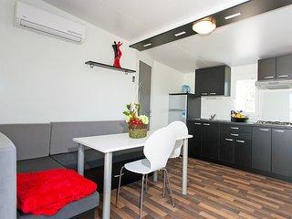 2 bedroom Villa in Mareda, Istria, Croatia - 5556828