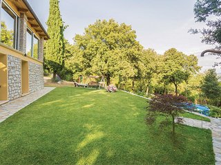 2 bedroom Villa in Collepino, Umbria, Italy : ref 5582067