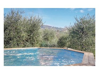 3 bedroom Villa in San Marcello Pistoiese, Tuscany, Italy : ref 5574774