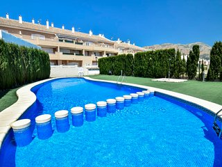 2 bedroom Apartment in Boterías, Region of Valencia, Spain - 5627559